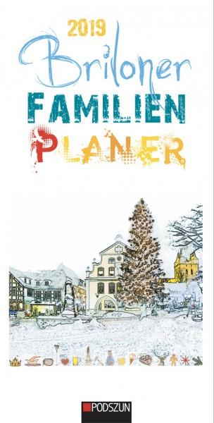 Briloner Familien Planer