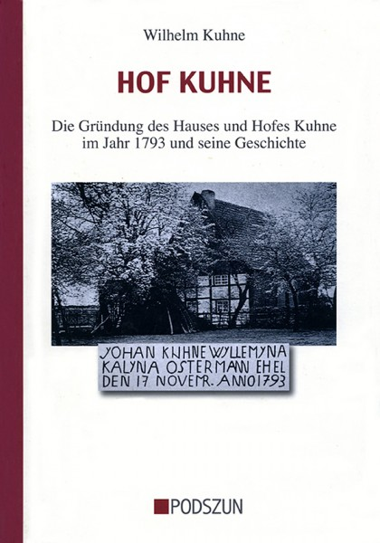 Hof Kuhne