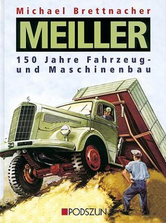 Brettnacher: Meiller