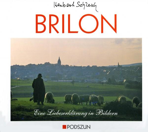 Brilon – Eine Liebeserklärung in Bildern