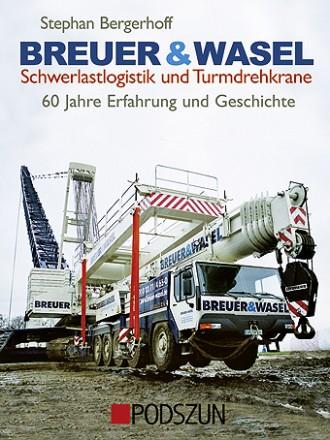 Stephan Bergerhoff: Breuer & Wasel