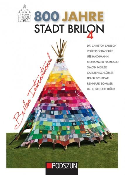 800 Jahre Stadt Brilon 4